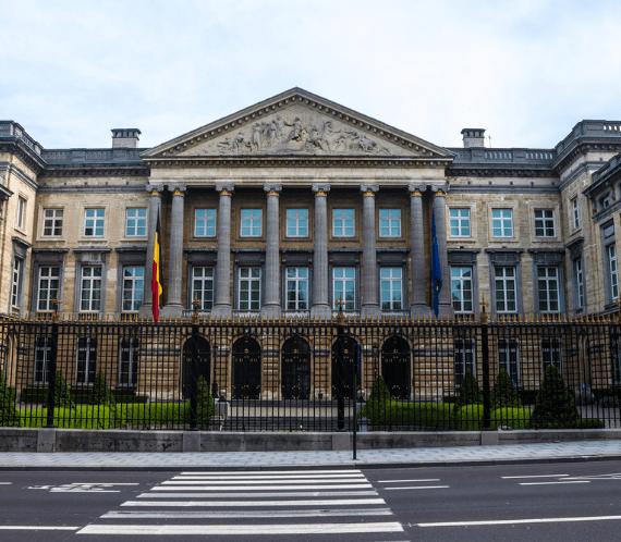 Almanya İş Arama Vizesi