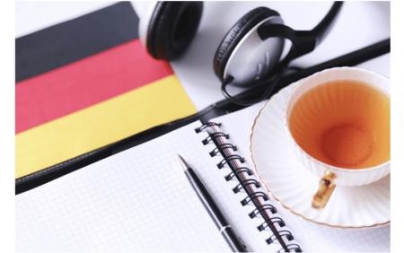 Almanya Göç Yasası Şartları Nelerdir?