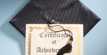 mesleki-sertifika-egitimi