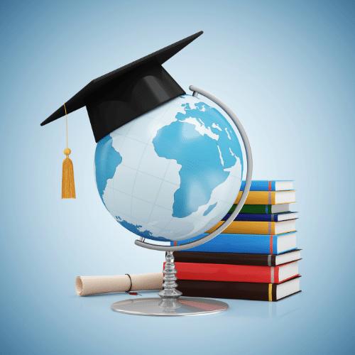almanya-diploma-denklik-nedir